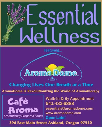 Photo of Essential Wellness