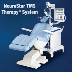 TMS-Therapy-NeuroStar-System