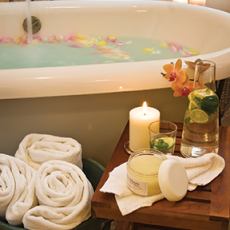 soaking-tub-at-Waterstone-Spa