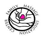 Photo of Couples/Singles Massage Classes