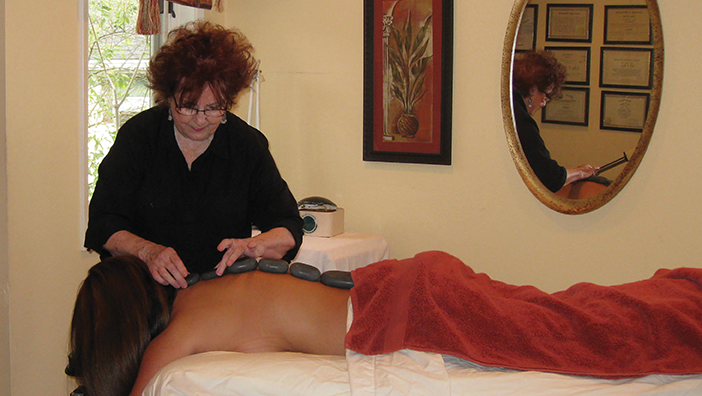 How to Determine if Your Oregon Massage Therapist Is Licensed