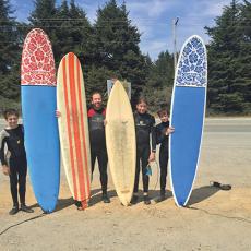 RiceBoys.Surfing1