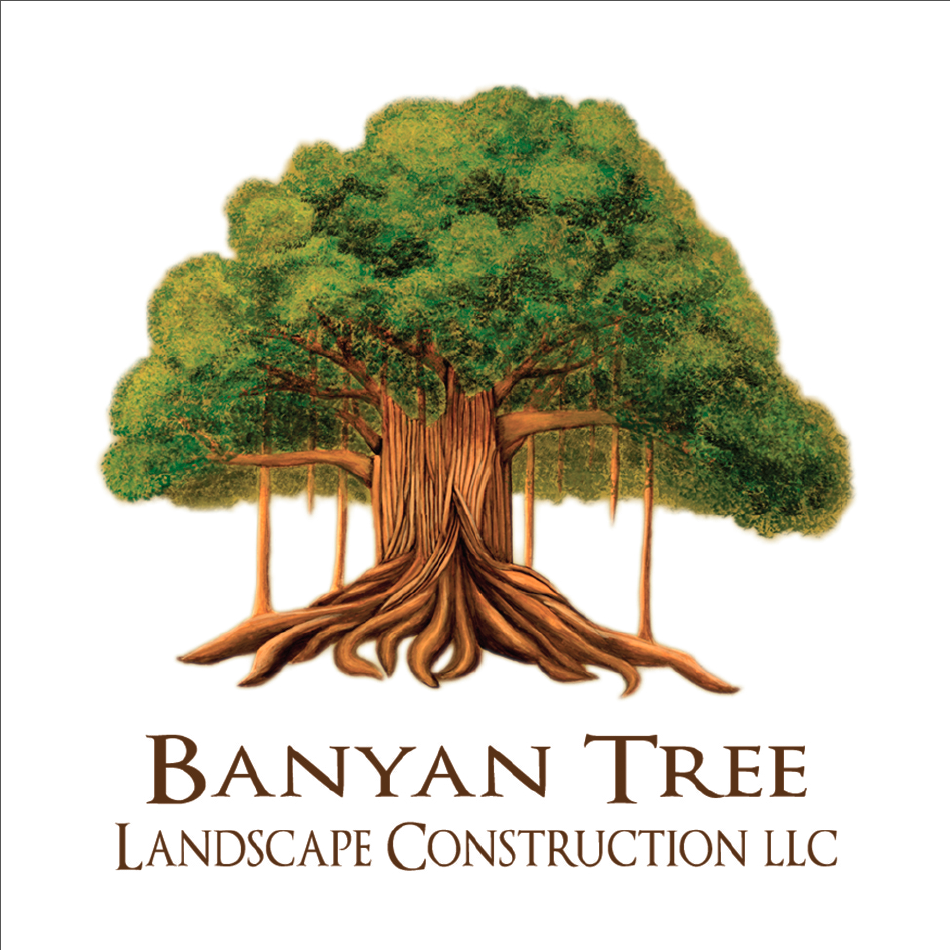 banyan tree Share the banyan tree experience by sending an e-gift voucher for any occasion delight your loved ones by giving the gift of choice.