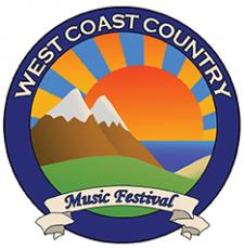 WCCMF-2014-Logo-web-1