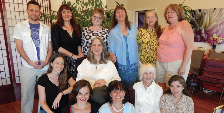 Photo of Ashland School of Hypnotherapy – A Career That You Absolutely Love