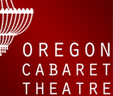 Photo of Mamma Mia! Is Coming to the Oregon Cabaret Theatre on June 6th