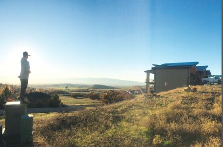 True South Solar Ashland Oregon Localsguide