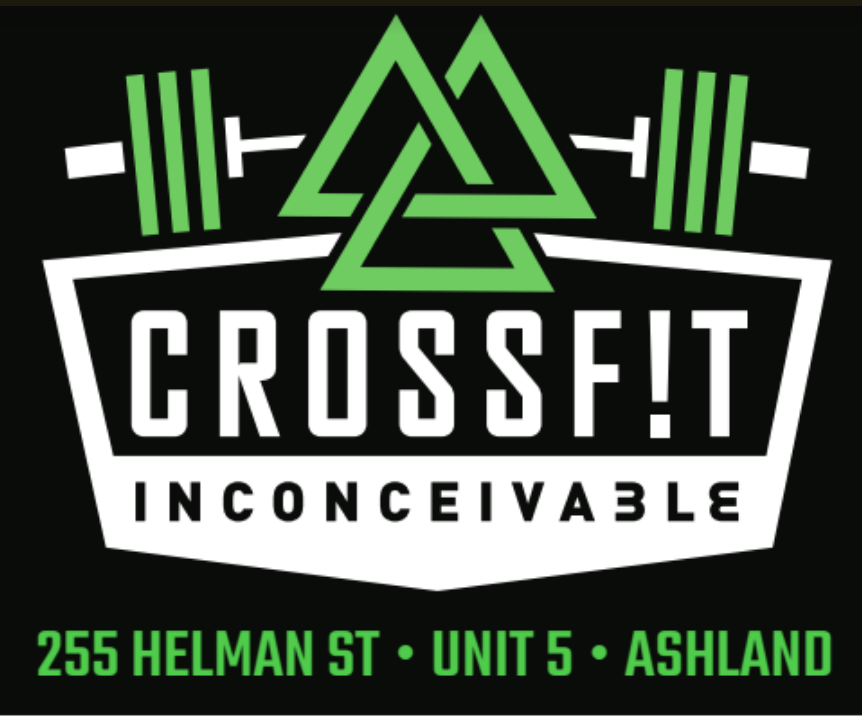 Photo of CrossFit Inconceivable