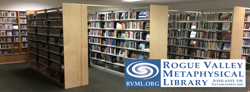 Photo of What's Happening at RVML This Month