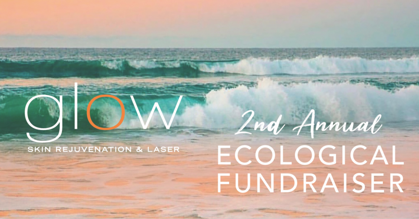 Photo of 2nd Annual Ecological Fundraiser