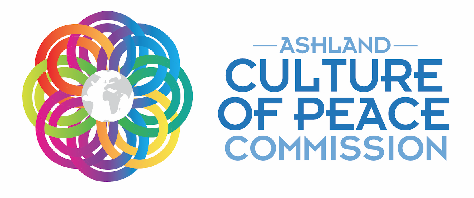Photo of NEWS RELEASE – ASHLAND CULTURE OF PEACE