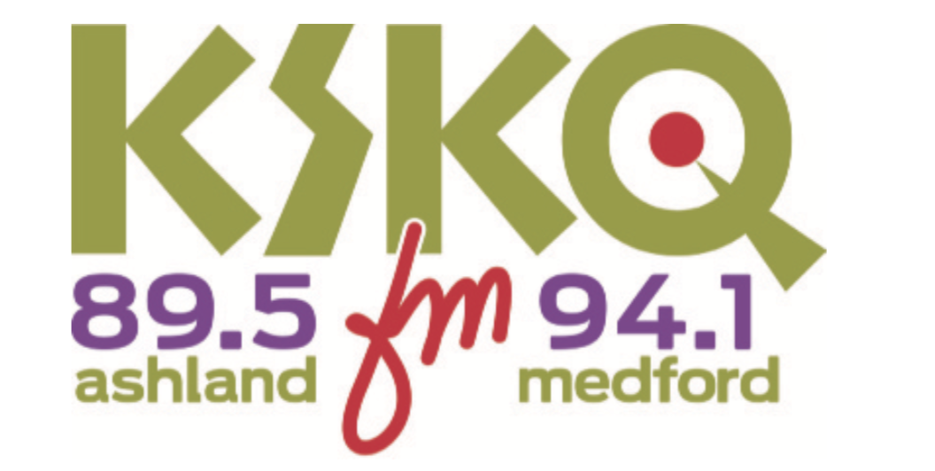 Photo of KSKQ Community Radio – By the People For the People  An Invitation to Non-Profits