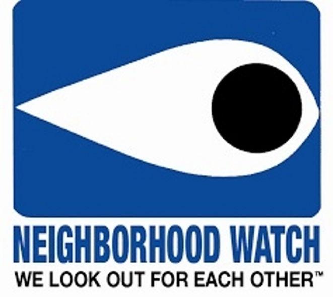 Photo of How to Setup a       Neighborhood Watch