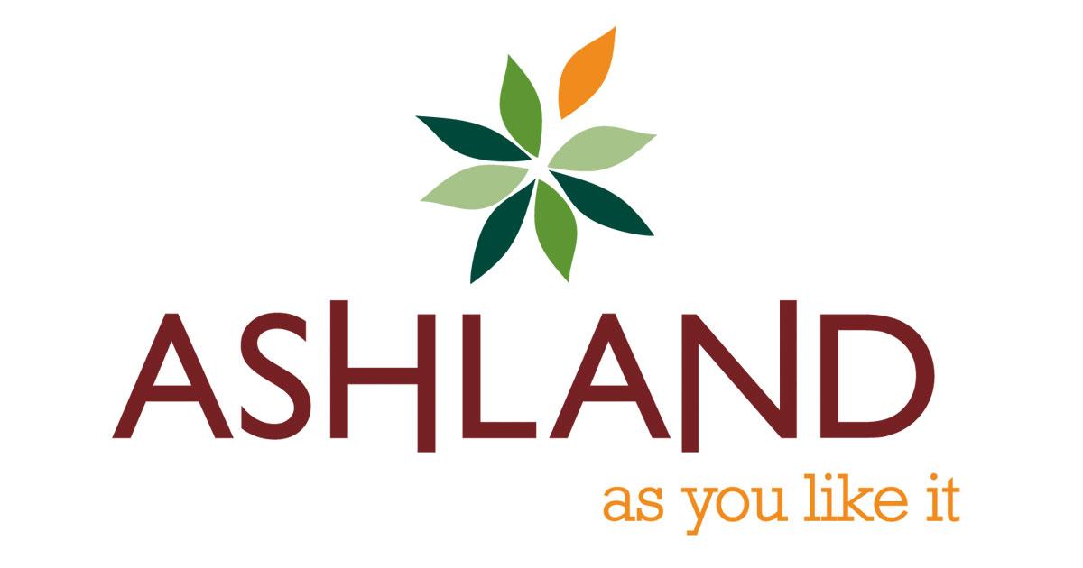 Photo of Ashland Oregon Chamber of Commerce – HOME