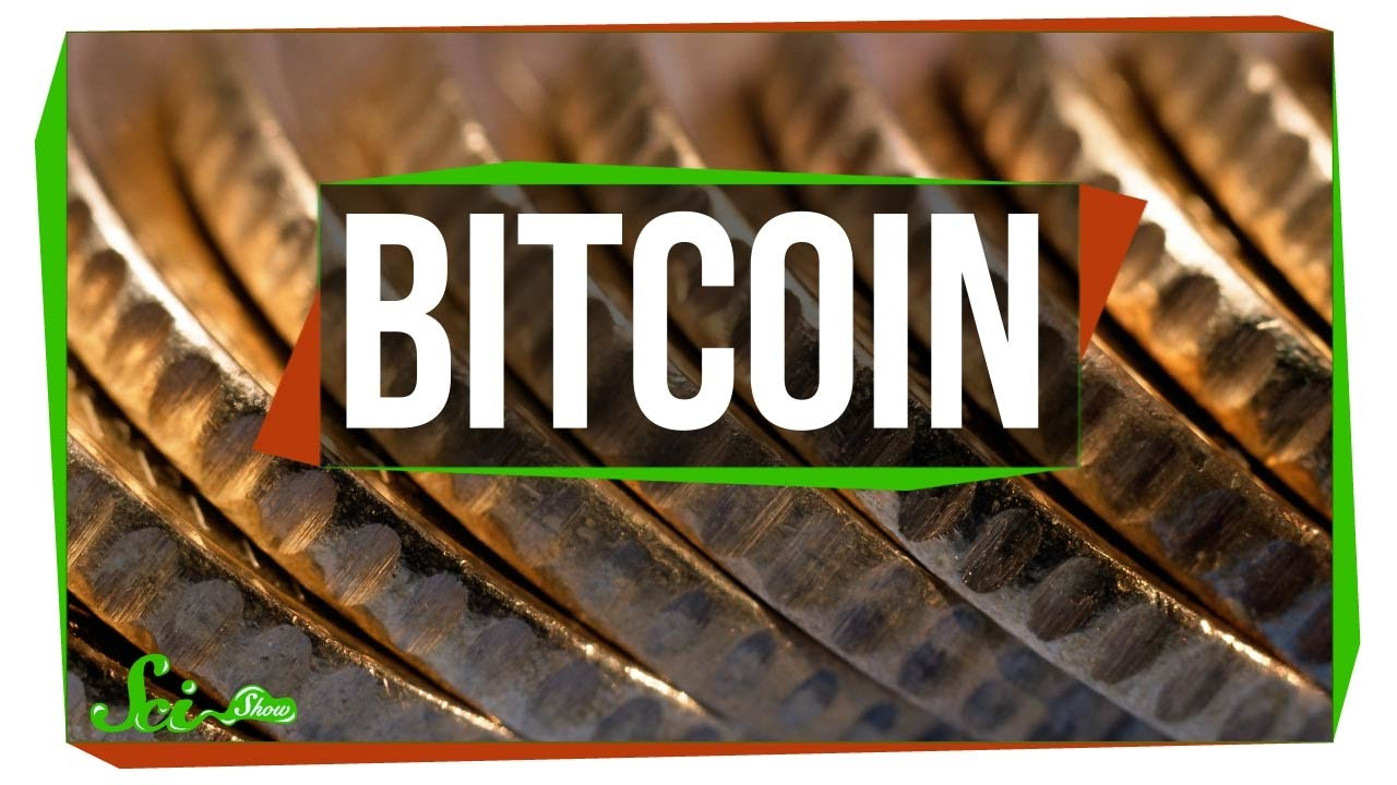 Photo of How Cryptocurrencies Work